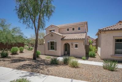 26633 N Babbling Brook Drive, Phoenix, AZ 85083 - MLS#: 5784681