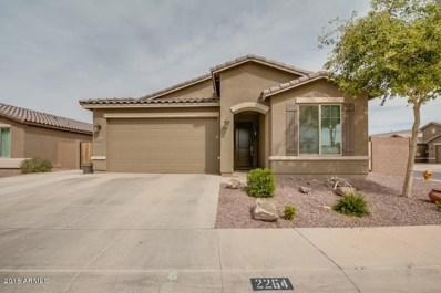 2264 W Arroyo Way, Queen Creek, AZ 85142 - MLS#: 5784706