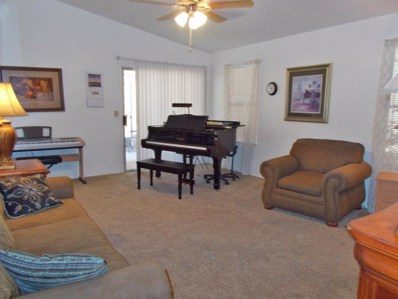 4038 E Camino Street, Mesa, AZ 85205 - MLS#: 5784731