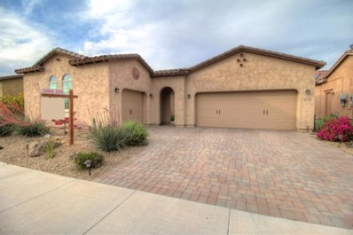 17778 W Cottonwood Lane, Goodyear, AZ 85338 - MLS#: 5784743