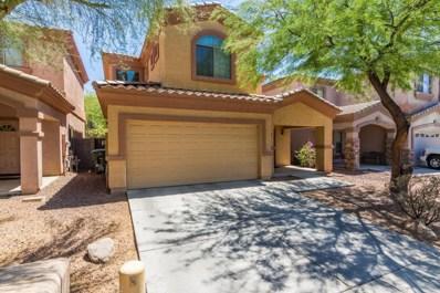1923 E Hartford Avenue, Phoenix, AZ 85022 - MLS#: 5784744