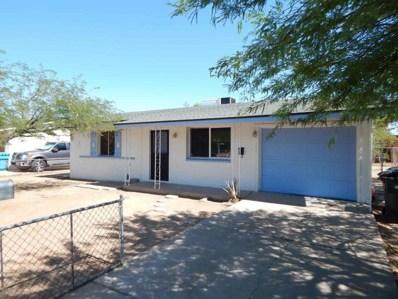 2102 W Laurel Lane, Phoenix, AZ 85029 - MLS#: 5784747