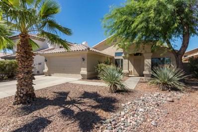 4653 E Goldfinch Gate Lane, Phoenix, AZ 85044 - MLS#: 5784768