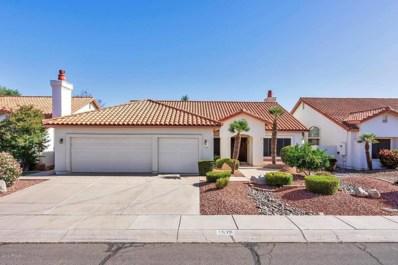 5576 W Aster Drive, Glendale, AZ 85304 - MLS#: 5784769