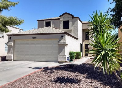 4052 W Camino Del Rio Road, Glendale, AZ 85310 - MLS#: 5784819