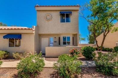 220 N 22ND Place Unit 1083, Mesa, AZ 85213 - MLS#: 5784820