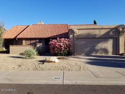 9087 E Aster Drive, Scottsdale, AZ 85260 - MLS#: 5784830