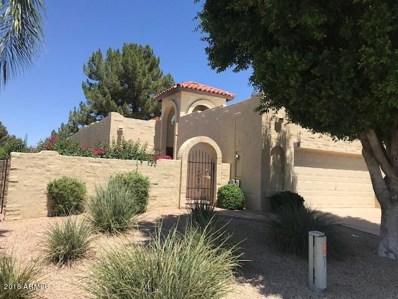 1235 N Sunnyvale -- Unit 82, Mesa, AZ 85205 - MLS#: 5784832
