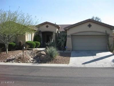 41827 N Bridlewood Way, Phoenix, AZ 85086 - MLS#: 5784862