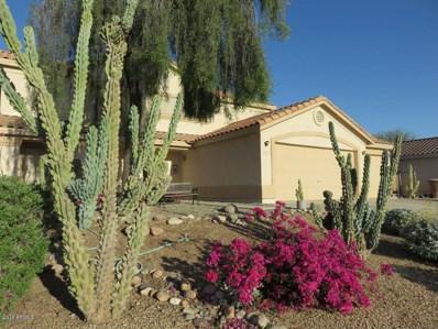 23063 N 105TH Drive, Peoria, AZ 85383 - MLS#: 5784867