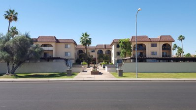 3033 E Devonshire Avenue Unit 2030, Phoenix, AZ 85016 - MLS#: 5784870