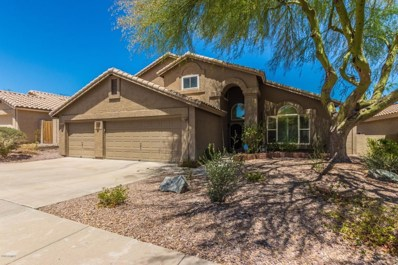 15407 S 13TH Avenue, Phoenix, AZ 85045 - MLS#: 5784875