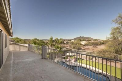 34101 N 44TH Place, Cave Creek, AZ 85331 - MLS#: 5784882