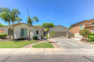 3270 E Horseshoe Drive, Chandler, AZ 85249 - MLS#: 5784884