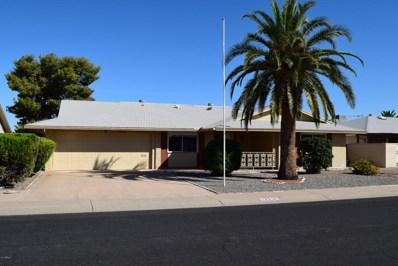 13818 N Whispering Lake Drive, Sun City, AZ 85351 - MLS#: 5784893