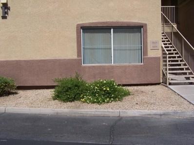 2134 E Broadway Road Unit 1019, Tempe, AZ 85282 - MLS#: 5784907