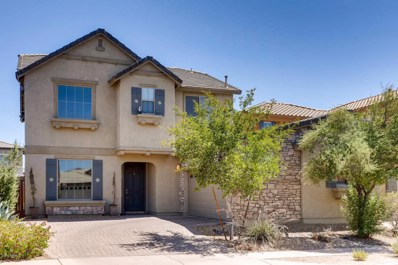 3311 W Florimond Road, Phoenix, AZ 85086 - MLS#: 5784909