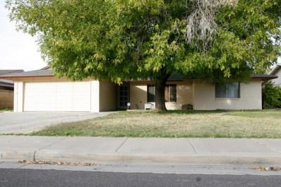 446 E Carter Drive, Tempe, AZ 85282 - MLS#: 5784910