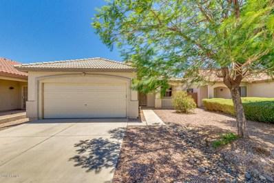 11189 W Coronado Road, Avondale, AZ 85392 - MLS#: 5784913