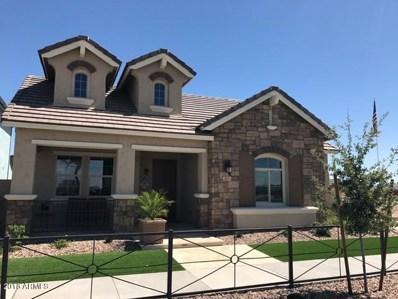 4335 E Ronald Street, Gilbert, AZ 85295 - MLS#: 5784914