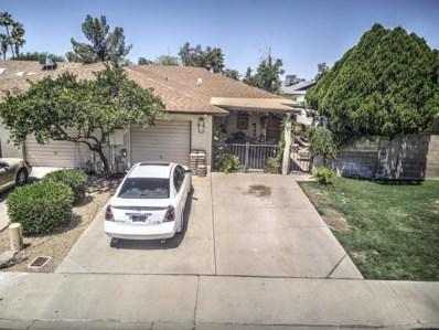 1814 S Toltec --, Mesa, AZ 85204 - MLS#: 5784933