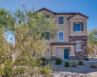 34920 N 30TH Avenue, Phoenix, AZ 85086 - MLS#: 5784942