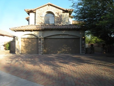 7211 E Nathan Street, Mesa, AZ 85207 - MLS#: 5784944