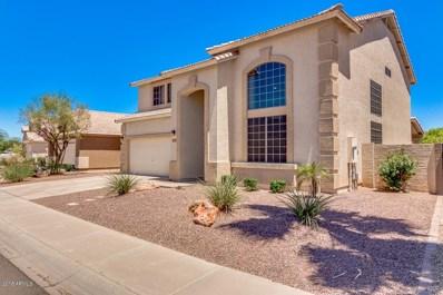 3953 E Agave Road, Phoenix, AZ 85044 - MLS#: 5784961