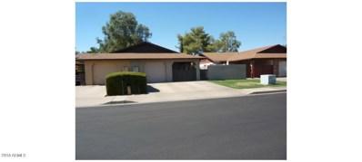 1937 E Inverness Avenue, Mesa, AZ 85204 - MLS#: 5784969
