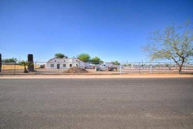 1020 W Corona Avenue, Phoenix, AZ 85041 - MLS#: 5784972
