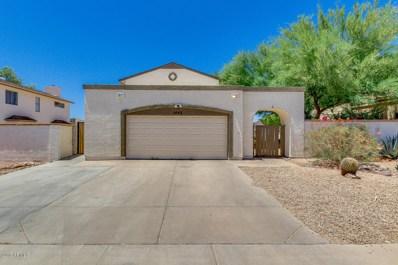 1442 E Kerry Lane, Phoenix, AZ 85024 - MLS#: 5784980