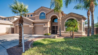 13651 W Boca Raton Road, Surprise, AZ 85379 - MLS#: 5784992