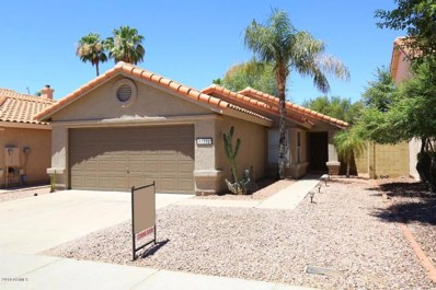 17222 N 47TH Street, Phoenix, AZ 85032 - MLS#: 5785006