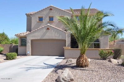 11052 E Quarry Avenue, Mesa, AZ 85212 - MLS#: 5785010