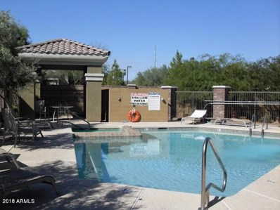 18250 N Cave Creek Road Unit 180, Phoenix, AZ 85032 - MLS#: 5785022