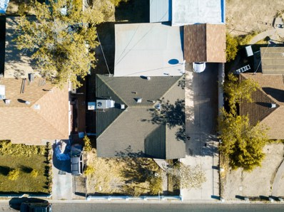 3009 W Solano Drive, Phoenix, AZ 85017 - #: 5785026