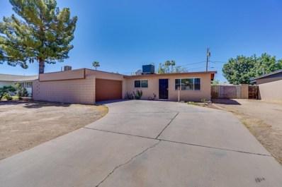 3119 W Surrey Avenue, Phoenix, AZ 85029 - MLS#: 5785033