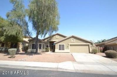 2551 S Drexel --, Mesa, AZ 85209 - MLS#: 5785043