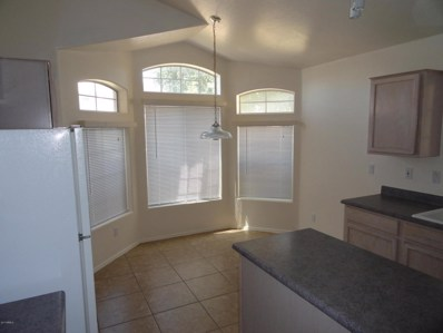 13132 W Sheridan Street, Goodyear, AZ 85395 - MLS#: 5785049
