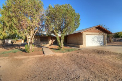 2139 S Gilbert Road, Gilbert, AZ 85295 - MLS#: 5785054
