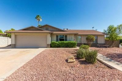 1905 E Alameda Drive, Tempe, AZ 85282 - MLS#: 5785057