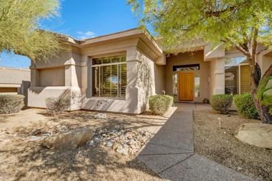 10936 E Acoma Drive, Scottsdale, AZ 85255 - MLS#: 5785062