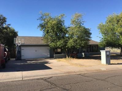 2638 E Sahuaro Drive, Phoenix, AZ 85028 - MLS#: 5785063