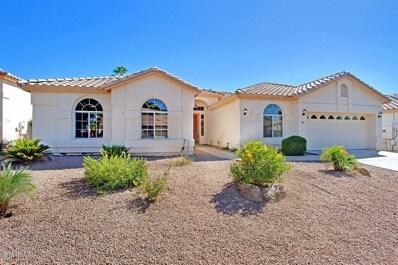 905 W Laredo Avenue, Gilbert, AZ 85233 - MLS#: 5785064