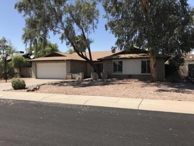 5820 E Evans Drive, Scottsdale, AZ 85254 - MLS#: 5785066