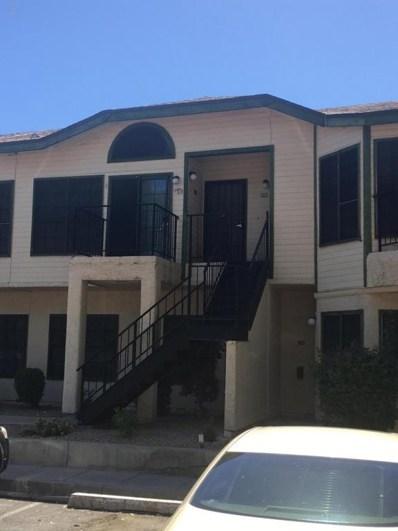 8888 N 47TH Avenue Unit 229, Glendale, AZ 85302 - MLS#: 5785069