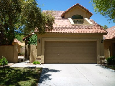 4670 W Linda Lane, Chandler, AZ 85226 - MLS#: 5785073