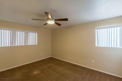 1331 W Baseline Road Unit 126, Mesa, AZ 85202 - MLS#: 5785078