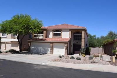 14058 N 158TH Lane, Surprise, AZ 85379 - MLS#: 5785087