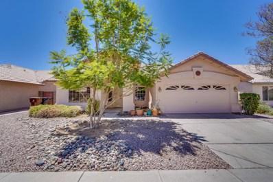 8547 W Willow Avenue, Peoria, AZ 85381 - MLS#: 5785088